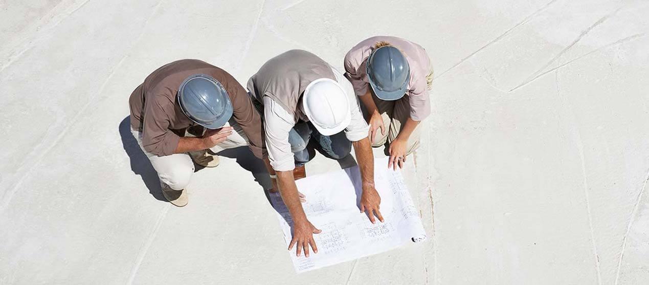 Santa Monica General Contractor, Home Remodeling Contractor and Commercial Remodeling Contractor